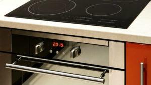 naprawa kuchenek zmywarek pralek serwis agd