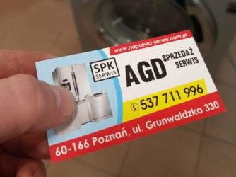 serwis-agd-poznan