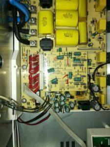 naprawa elektroniki agd