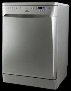 Serwis Indesit - naprawy pralek, zmywarek, piekarników, lodówek