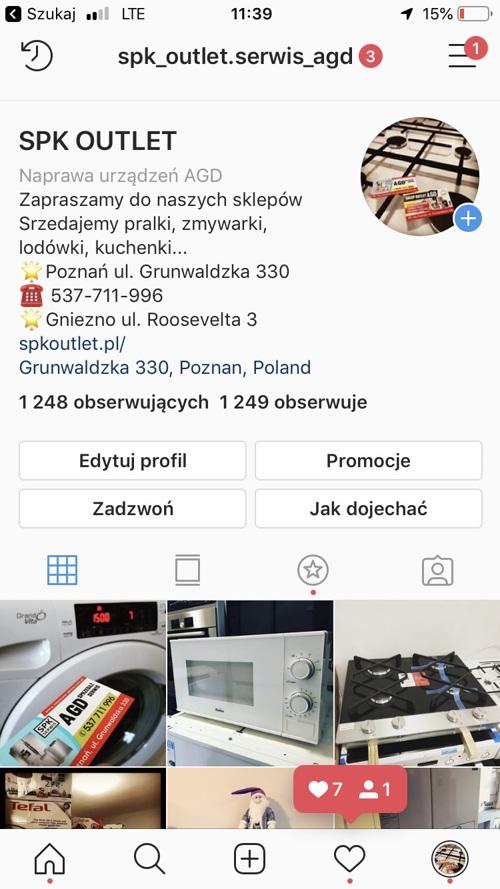 spk_instagram