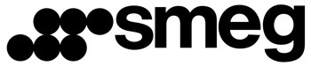 Naprawa urządzeń SMEG z naszym serwisem jest szybka i bezproblemowa